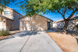 Photo of 4120 E Mica Road, San Tan Valley, AZ 85143 (MLS # 6006814)