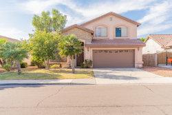 Photo of 9552 N 85th Drive, Peoria, AZ 85345 (MLS # 6006823)