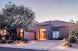 Photo of 34638 N 93rd Place, Scottsdale, AZ 85262 (MLS # 6006830)