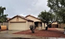 Photo of 6554 W Nez Perce Street, Phoenix, AZ 85043 (MLS # 6006843)