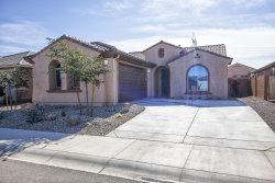 Photo of 26053 W Quail Avenue, Buckeye, AZ 85396 (MLS # 6006845)
