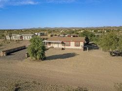 Photo of 16634 W Gloria Lane, Surprise, AZ 85387 (MLS # 6006849)