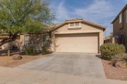 Photo of 42428 W Michaels Drive, Maricopa, AZ 85138 (MLS # 6006863)