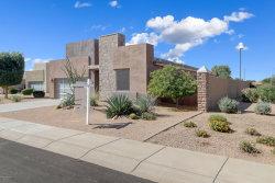 Photo of 7162 S Legend Court, Gilbert, AZ 85298 (MLS # 6006867)
