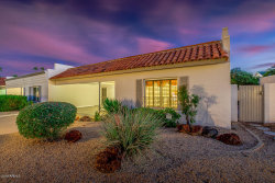 Photo of 7643 E Bonita Drive, Scottsdale, AZ 85250 (MLS # 6006876)