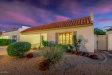 Photo of 7643 E Bonita Drive, Scottsdale, AZ 85250 (MLS # 6006876)