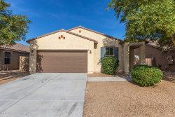 Photo of 16818 W Roosevelt Street, Goodyear, AZ 85338 (MLS # 6006881)