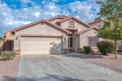 Photo of 15012 W Riviera Drive, Surprise, AZ 85379 (MLS # 6006892)