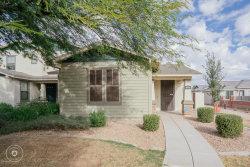 Photo of 13433 N 151st Drive, Surprise, AZ 85379 (MLS # 6006900)