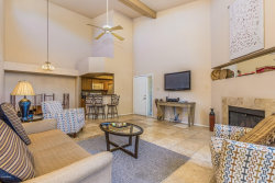 Photo of 7950 E Starlight Way, Unit 208, Scottsdale, AZ 85250 (MLS # 6006908)