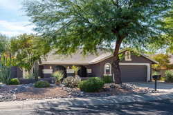 Photo of 5737 E Marilyn Road, Scottsdale, AZ 85254 (MLS # 6006919)