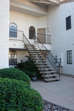 Photo of 930 N Mesa Drive, Unit 2075, Mesa, AZ 85201 (MLS # 6006922)