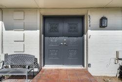 Photo of 8236 E Chaparral Road, Scottsdale, AZ 85250 (MLS # 6006940)