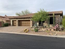 Photo of 8062 E Teton Circle, Mesa, AZ 85207 (MLS # 6006946)