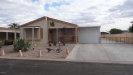 Photo of 3160 E Main Street, Unit 7, Mesa, AZ 85213 (MLS # 6006953)