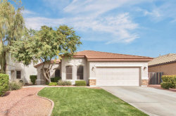 Photo of 10528 W Alex Avenue, Peoria, AZ 85382 (MLS # 6006975)
