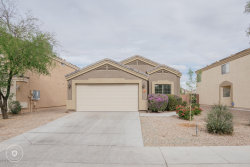 Photo of 12946 W Mauna Loa Lane, El Mirage, AZ 85335 (MLS # 6006988)