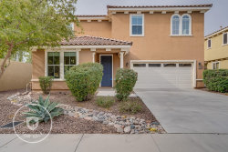 Photo of 9128 S Beck Avenue, Tempe, AZ 85284 (MLS # 6006993)