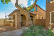 Photo of 67 E Palomino Drive, Gilbert, AZ 85296 (MLS # 6007008)