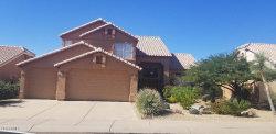 Photo of 28116 N 110 Place, Scottsdale, AZ 85262 (MLS # 6007017)