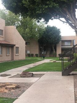 Photo of 520 N Stapley Drive, Unit 262, Mesa, AZ 85203 (MLS # 6007024)