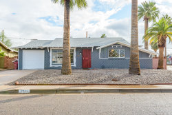 Photo of 2023 N 87th Street, Scottsdale, AZ 85257 (MLS # 6007039)