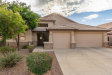 Photo of 22209 N 49th Street, Phoenix, AZ 85054 (MLS # 6007046)