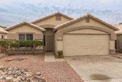 Photo of 3507 W Fallen Leaf Lane, Glendale, AZ 85310 (MLS # 6007051)