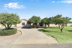 Photo of 25205 S 187th Place, Queen Creek, AZ 85142 (MLS # 6007055)