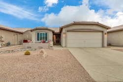 Photo of 1372 E Cherry Hills Drive, Chandler, AZ 85249 (MLS # 6007059)