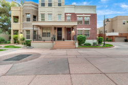 Photo of 633 S Roosevelt Street, Tempe, AZ 85281 (MLS # 6007064)