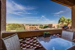 Photo of 16357 E Arrow Drive, Unit 204, Fountain Hills, AZ 85268 (MLS # 6007068)