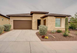 Photo of 30457 N 130th Lane, Peoria, AZ 85383 (MLS # 6007077)