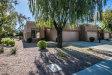 Photo of 1337 W Weatherby Way, Chandler, AZ 85286 (MLS # 6007084)