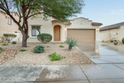 Photo of 5323 W Fawn Drive, Laveen, AZ 85339 (MLS # 6007086)