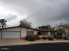 Photo of 2238 S Canton --, Mesa, AZ 85202 (MLS # 6007091)