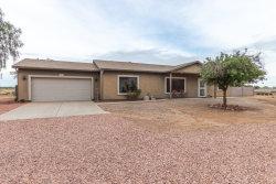 Photo of 30719 N 231st Avenue, Wittmann, AZ 85361 (MLS # 6007099)