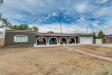 Photo of 998 E E Gunstock Rd Road, Chandler, AZ 85286 (MLS # 6007101)