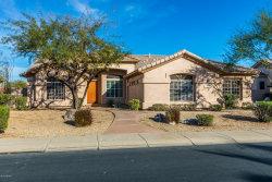 Photo of 13470 Fairway Loop N, Goodyear, AZ 85395 (MLS # 6007112)