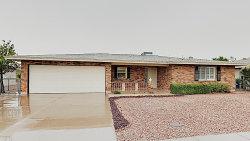 Photo of 4128 E Dragoon Avenue, Mesa, AZ 85206 (MLS # 6007114)