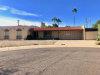 Photo of 245 E Joan D Arc Avenue, Phoenix, AZ 85022 (MLS # 6007121)