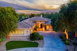 Photo of 15648 W Vernon Avenue, Goodyear, AZ 85395 (MLS # 6007125)