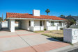 Photo of 1708 E Solano Drive, Phoenix, AZ 85016 (MLS # 6007127)