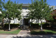 Photo of 841 N 2nd Avenue, Unit 104, Phoenix, AZ 85003 (MLS # 6007134)