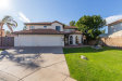 Photo of 1109 E Encinas Avenue, Gilbert, AZ 85234 (MLS # 6007143)