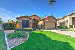 Photo of 1809 E Dava Drive, Tempe, AZ 85283 (MLS # 6007149)