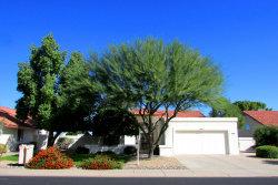 Photo of 13934 W Summerstar Drive, Sun City West, AZ 85375 (MLS # 6007150)