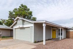 Photo of 4449 N 85th Avenue, Phoenix, AZ 85037 (MLS # 6007163)