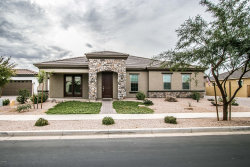 Photo of 22361 E Sentiero Drive, Queen Creek, AZ 85142 (MLS # 6007165)