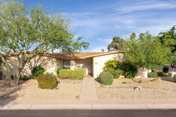 Photo of 18838 N 134th Avenue, Sun City West, AZ 85375 (MLS # 6007170)